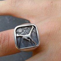 anello jordan air uomo